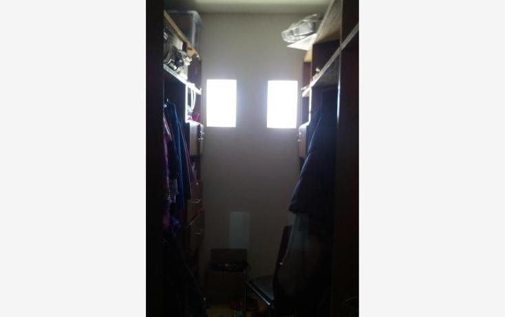 Foto de casa en venta en  , las trojes, torre?n, coahuila de zaragoza, 403615 No. 21