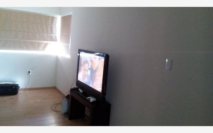 Foto de casa en venta en  , las trojes, torre?n, coahuila de zaragoza, 403615 No. 22