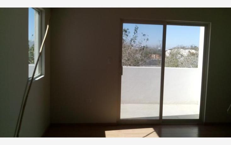 Foto de casa en venta en  , las trojes, torre?n, coahuila de zaragoza, 403615 No. 24