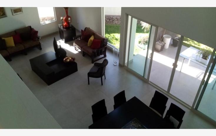 Foto de casa en venta en  , las trojes, torre?n, coahuila de zaragoza, 403615 No. 26