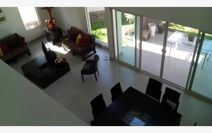 Foto de casa en venta en  , las trojes, torre?n, coahuila de zaragoza, 403615 No. 27