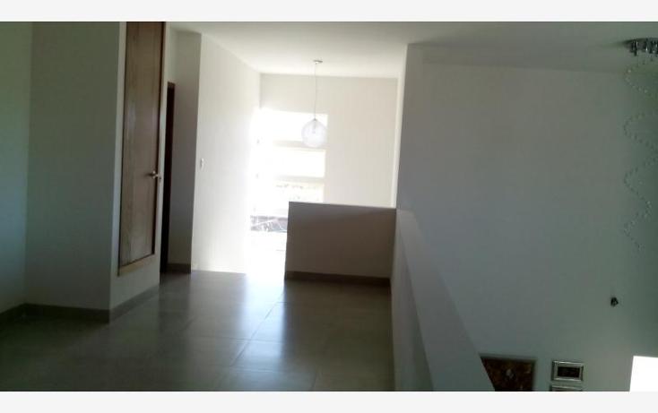 Foto de casa en venta en  , las trojes, torre?n, coahuila de zaragoza, 403615 No. 28