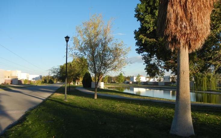 Foto de terreno habitacional en venta en  , las trojes, torreón, coahuila de zaragoza, 501944 No. 05