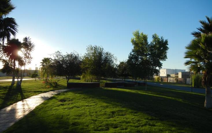 Foto de terreno habitacional en venta en  , las trojes, torreón, coahuila de zaragoza, 501949 No. 01