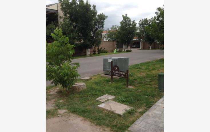 Foto de terreno habitacional en venta en  , las trojes, torreón, coahuila de zaragoza, 508171 No. 02