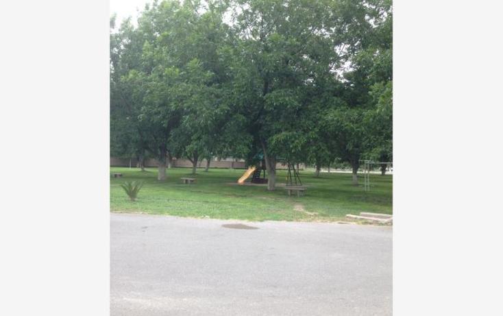 Foto de terreno habitacional en venta en  , las trojes, torreón, coahuila de zaragoza, 508171 No. 09