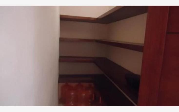 Foto de casa en venta en  , las trojes, torre?n, coahuila de zaragoza, 616493 No. 06
