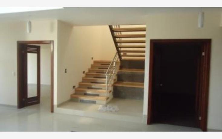 Foto de casa en venta en  , las trojes, torre?n, coahuila de zaragoza, 616493 No. 10