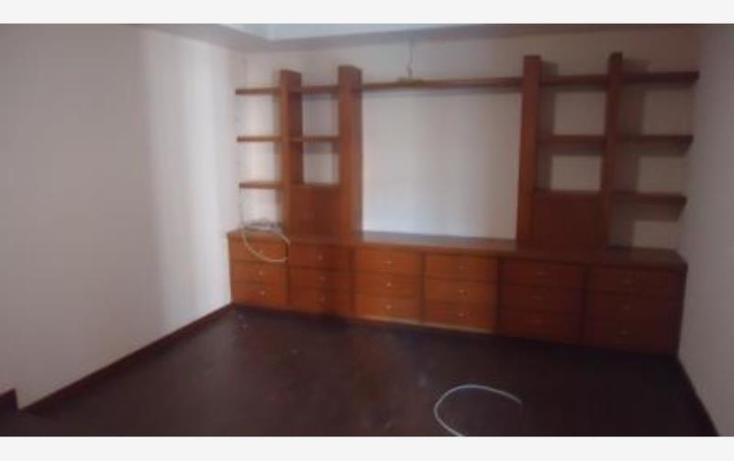 Foto de casa en venta en  , las trojes, torre?n, coahuila de zaragoza, 616493 No. 11