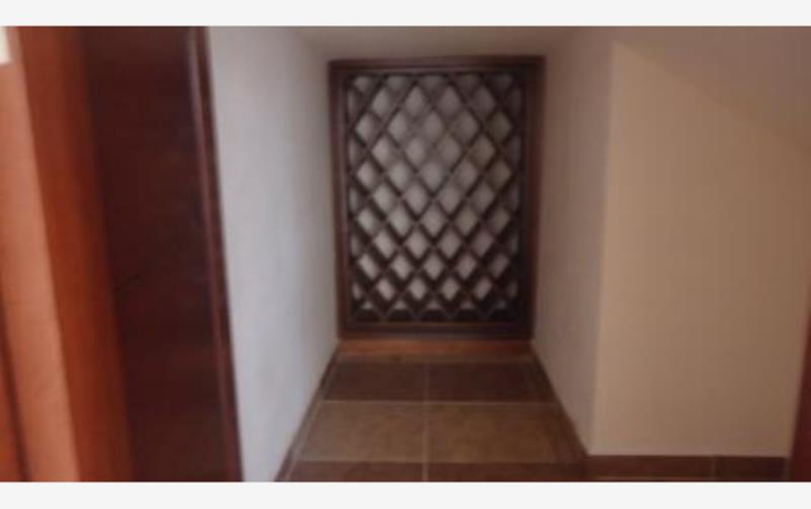 Foto de casa en venta en  , las trojes, torre?n, coahuila de zaragoza, 616493 No. 12