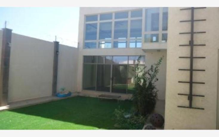 Foto de casa en venta en  , las trojes, torre?n, coahuila de zaragoza, 616493 No. 14