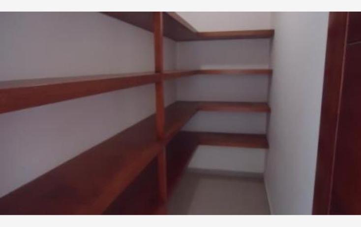 Foto de casa en venta en  , las trojes, torre?n, coahuila de zaragoza, 616493 No. 17