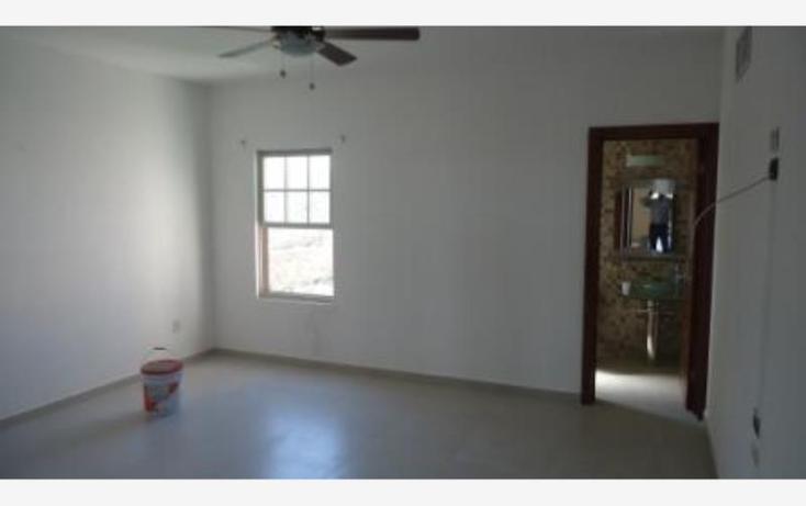 Foto de casa en venta en  , las trojes, torre?n, coahuila de zaragoza, 616493 No. 18