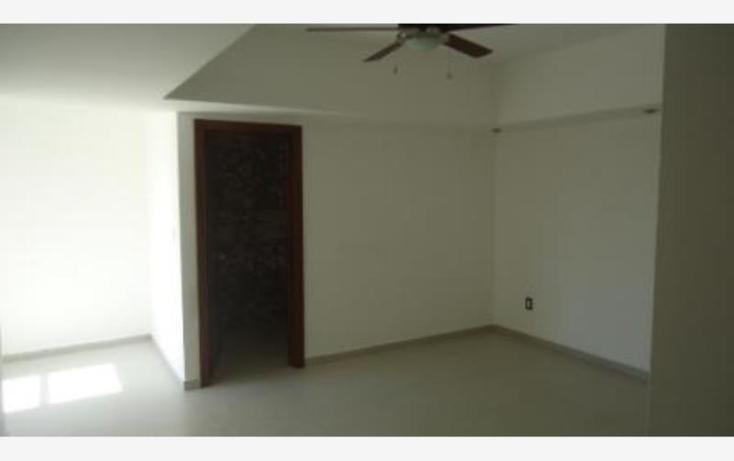 Foto de casa en venta en  , las trojes, torre?n, coahuila de zaragoza, 616493 No. 21