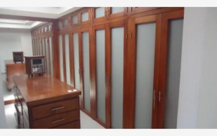 Foto de casa en venta en  , las trojes, torre?n, coahuila de zaragoza, 616493 No. 23