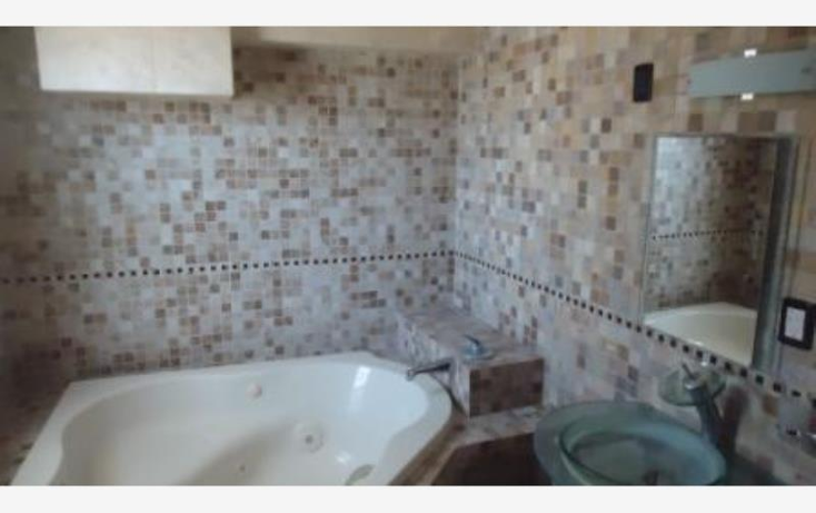 Foto de casa en venta en  , las trojes, torre?n, coahuila de zaragoza, 616493 No. 24