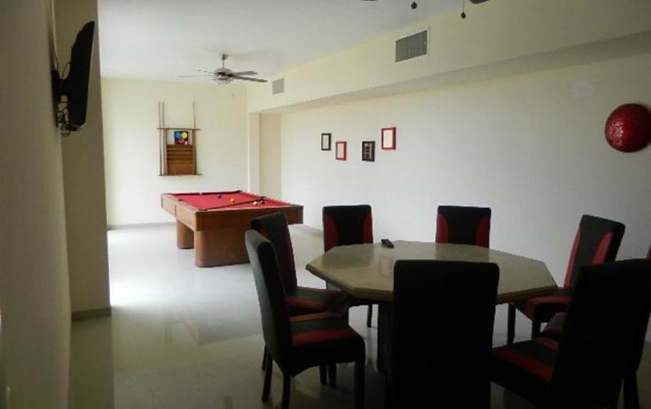 Foto de casa en venta en  , las trojes, torreón, coahuila de zaragoza, 619177 No. 02