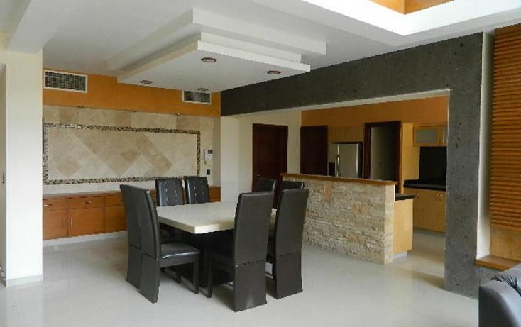 Foto de casa en venta en  , las trojes, torreón, coahuila de zaragoza, 619177 No. 03