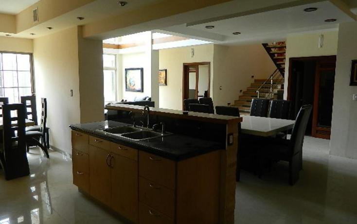 Foto de casa en venta en  , las trojes, torreón, coahuila de zaragoza, 619177 No. 04