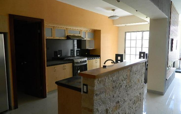 Foto de casa en venta en  , las trojes, torreón, coahuila de zaragoza, 619177 No. 05