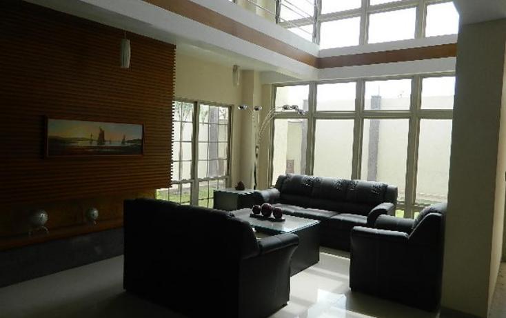 Foto de casa en venta en  , las trojes, torreón, coahuila de zaragoza, 619177 No. 06