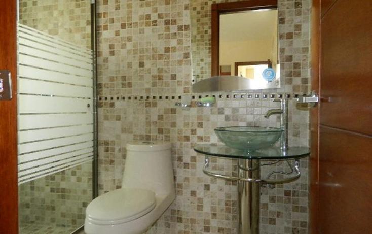 Foto de casa en venta en  , las trojes, torreón, coahuila de zaragoza, 619177 No. 08