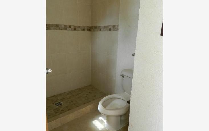 Foto de casa en venta en  , las trojes, torreón, coahuila de zaragoza, 619177 No. 09