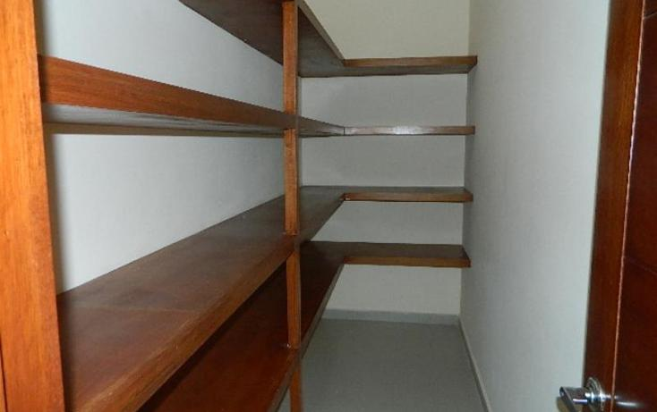 Foto de casa en venta en  , las trojes, torreón, coahuila de zaragoza, 619177 No. 10