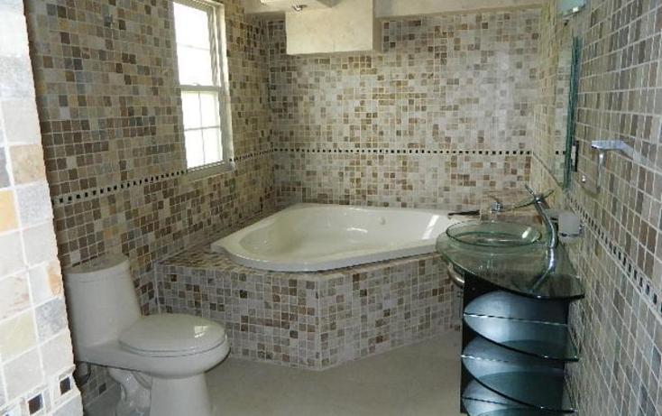 Foto de casa en venta en  , las trojes, torreón, coahuila de zaragoza, 619177 No. 11