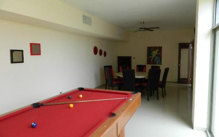 Foto de casa en venta en  , las trojes, torreón, coahuila de zaragoza, 619177 No. 13