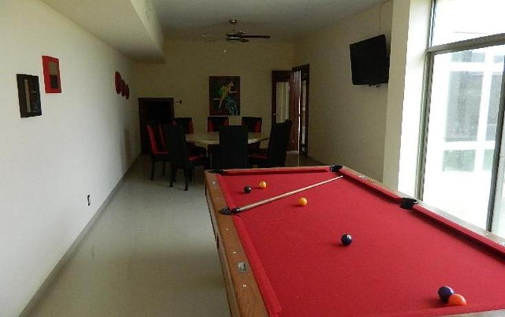 Foto de casa en venta en  , las trojes, torreón, coahuila de zaragoza, 619177 No. 14