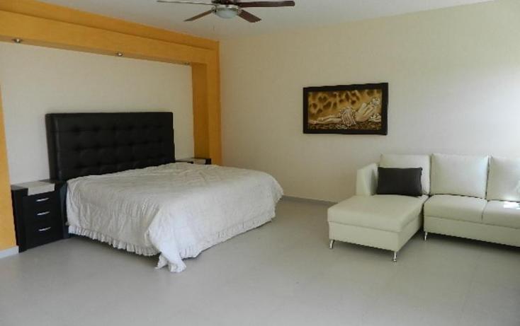 Foto de casa en venta en  , las trojes, torreón, coahuila de zaragoza, 619177 No. 15