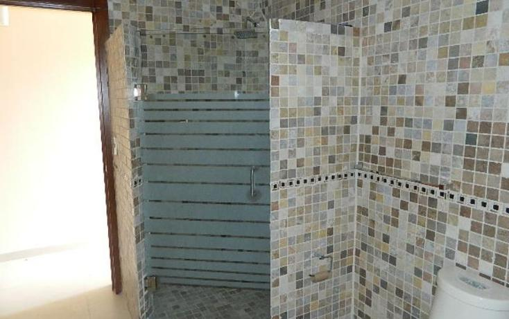 Foto de casa en venta en  , las trojes, torreón, coahuila de zaragoza, 619177 No. 16