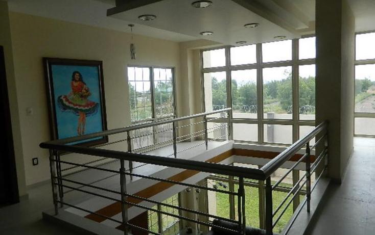 Foto de casa en venta en  , las trojes, torreón, coahuila de zaragoza, 619177 No. 17