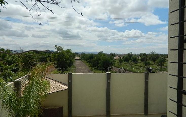 Foto de casa en venta en  , las trojes, torreón, coahuila de zaragoza, 619177 No. 18