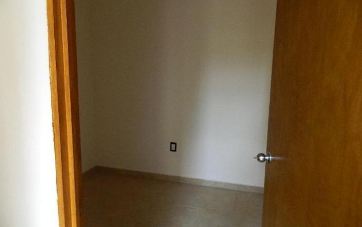 Foto de casa en venta en  , las trojes, torreón, coahuila de zaragoza, 619177 No. 19