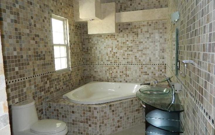 Foto de casa en venta en  , las trojes, torreón, coahuila de zaragoza, 619177 No. 20