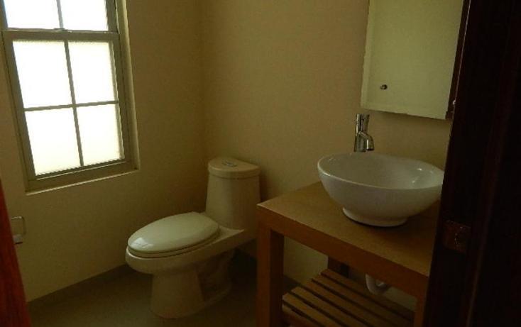 Foto de casa en venta en  , las trojes, torreón, coahuila de zaragoza, 619177 No. 22