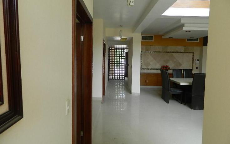 Foto de casa en venta en  , las trojes, torreón, coahuila de zaragoza, 619177 No. 23