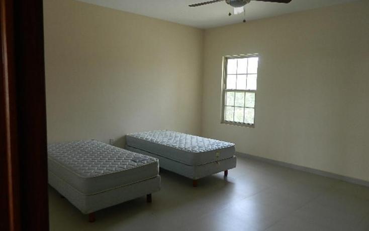 Foto de casa en venta en  , las trojes, torreón, coahuila de zaragoza, 619177 No. 24