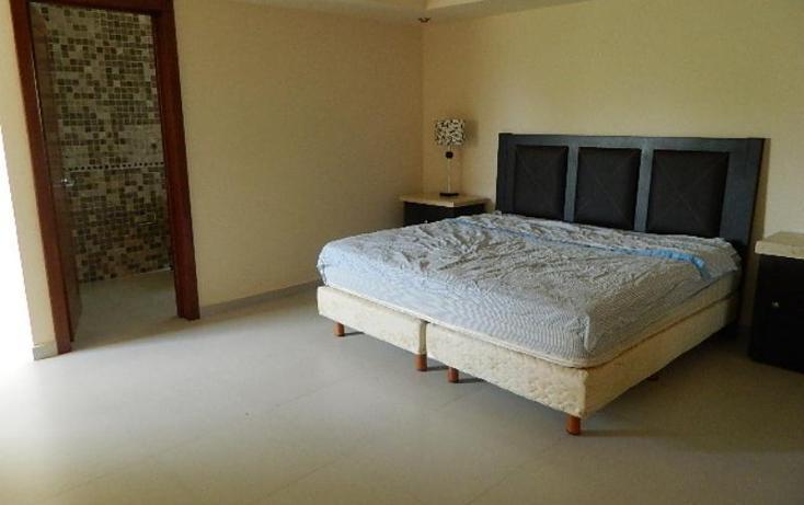 Foto de casa en venta en  , las trojes, torreón, coahuila de zaragoza, 619177 No. 25