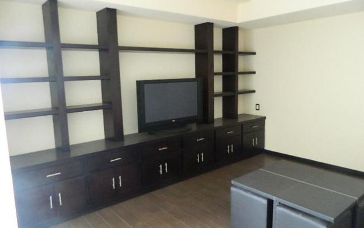 Foto de casa en venta en  , las trojes, torreón, coahuila de zaragoza, 619177 No. 26
