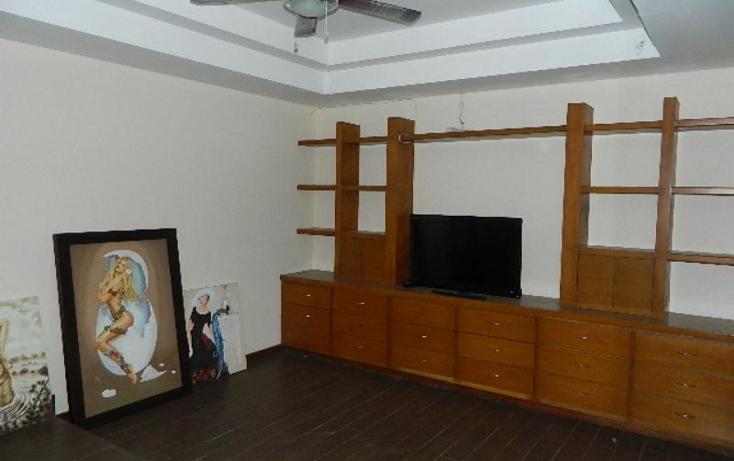 Foto de casa en venta en  , las trojes, torreón, coahuila de zaragoza, 619177 No. 27