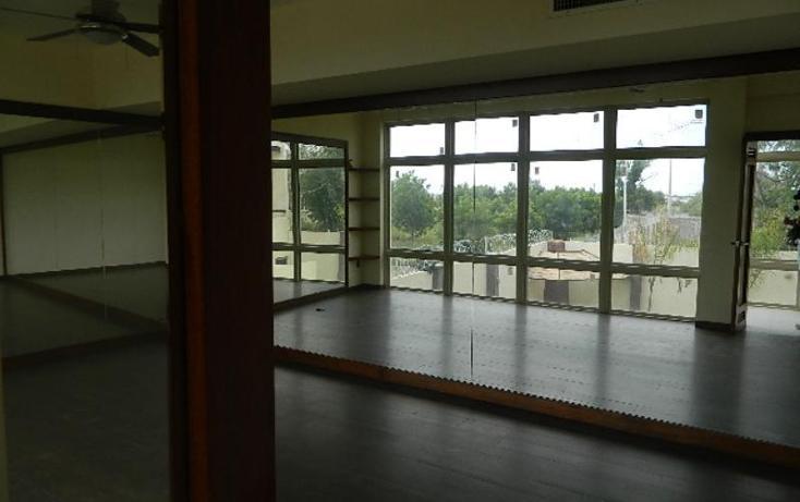 Foto de casa en venta en  , las trojes, torreón, coahuila de zaragoza, 619177 No. 28