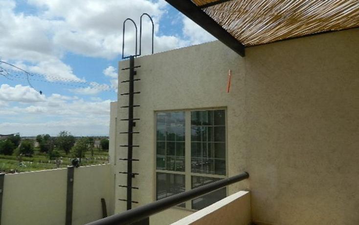 Foto de casa en venta en  , las trojes, torreón, coahuila de zaragoza, 619177 No. 29