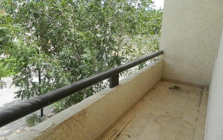 Foto de casa en venta en  , las trojes, torreón, coahuila de zaragoza, 619177 No. 30