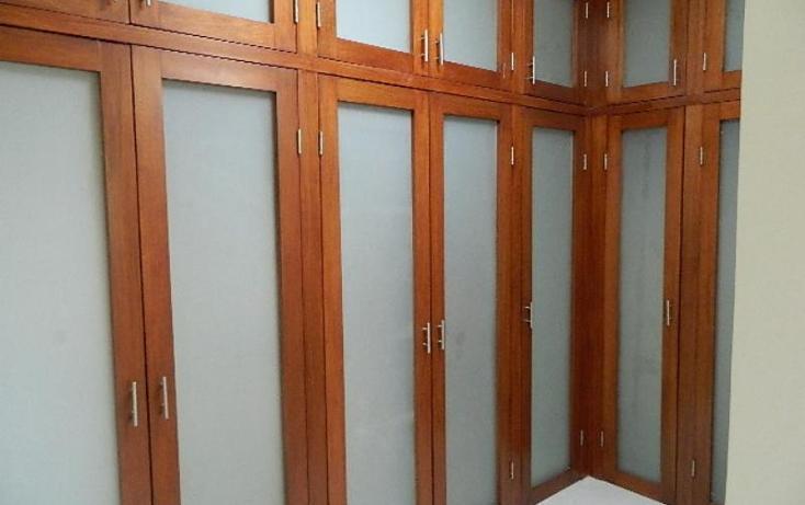 Foto de casa en venta en  , las trojes, torreón, coahuila de zaragoza, 619177 No. 31