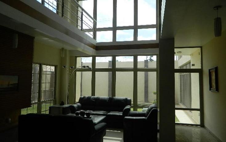 Foto de casa en venta en  , las trojes, torreón, coahuila de zaragoza, 619177 No. 32