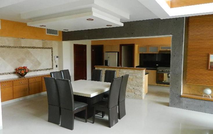Foto de casa en venta en  , las trojes, torreón, coahuila de zaragoza, 619177 No. 34