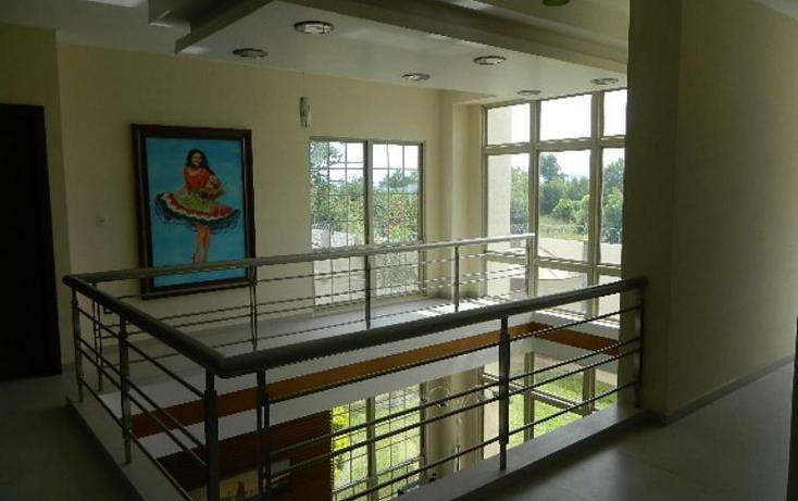 Foto de casa en venta en  , las trojes, torreón, coahuila de zaragoza, 619177 No. 39